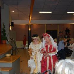Un Banquet improbable-DSC_0082