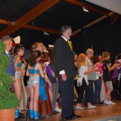 Un Banquet improbable-DSC_0128