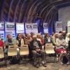 La Charolaise - Conférence sur la Charolaise à la Pacaudière